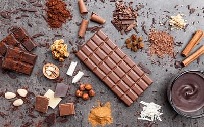 Fair Trade Chocolate: A Guilt-Free Treat With a Mission
