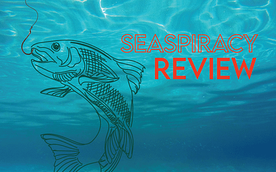 Seaspiracy Review: Is There a Solution to Overfishing?